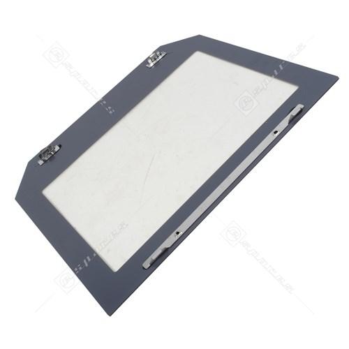 Inner Oven Door Glass | ESpares
