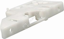 Dishwasher Door Lock Base - ES1571451