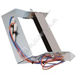 Tumble Dryer Heating Element - 2200W