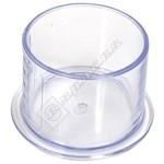 Hand Blender Measuring Cup