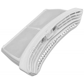 Tumble Dryer Lint & Fluff Filter - ES1785199