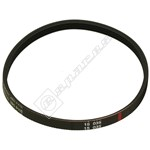 Compatible Beko Washer & Dryer Drive Belt - 4PHE 285
