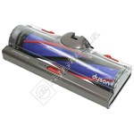 Vacuum Cleaner Floor Head Assembly