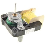 Dehumidifier Motor Unit
