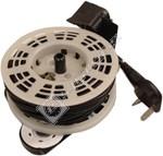 Vacuum Cleaner Rewind Cable