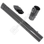 Vacuum Cleaner Flexi Crevice Tool