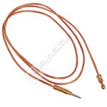 Oven/Grill Thermocouple - 1300mm