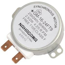 Electrolux Motor - ES636159