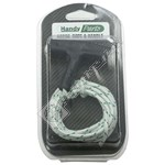 Lawnmower Starter Handle & Rope