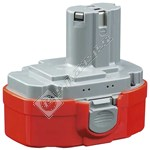 PA18 18V P-Type NiCD Power Tool Battery