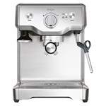 Neff Coffee Maker Spare Parts