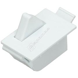 Refrigerator Door Light Switch : HC-056K.9R  0.5A 250VAC 1.5A 125VAC - ES1573223