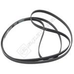 Washing Machine Poly-Vee Drive Belt - 1900H7