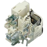 Fridge Freezer PTC Relay