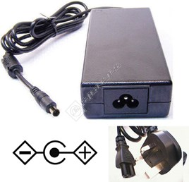 Compatible LCD TV AC Adapter - ES1580976