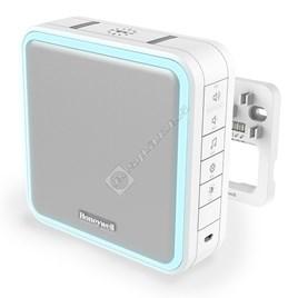 Honeywell Home DW915S Wired & Wireless Doorbell - ES1771146
