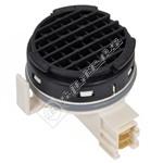 Dishwasher Pressure Switch Diaphragm