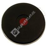 Small Hob Hotplate Element – 1500W