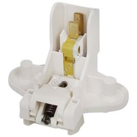 AEG Dishwasher Door Catch - ES571292