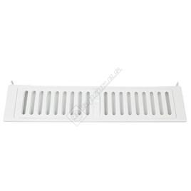 Bosch Crisper Shelf Front Insert - ES750237