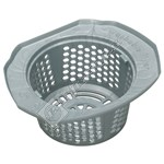 Vacuum Cleaner Filter Cup