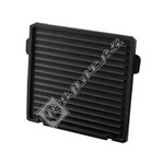 Health Grill Top Grill Plate