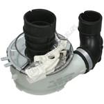 Dishwasher Heater - 2000W