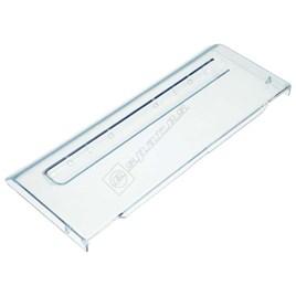 AEG Transparent Freezer Drawer Front - ES1115869