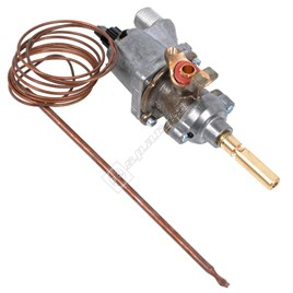 Cannon Main Oven Thermostat for C60GCIW - ES968499