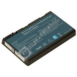 Compatible Laptop Battery
