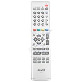 TV Remote Control - ES512145
