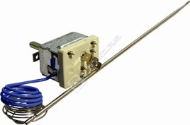 Oven Adjustable Temperature Regulator - ES612621