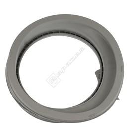 Zanussi Washing Machine Rubber Door Seal for ADV106 - ES187443