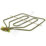 Compatible Oven Grill Element 2100W