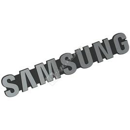 Badge mascot (Samsung) - ES1606751