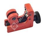 Rolson Mini Tube Cutter 3 - 22