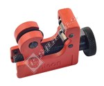 Rolson Mini Tube Cutter 3 - 22