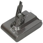 Dyson Vacuum Cleaner V7 Battery Pack