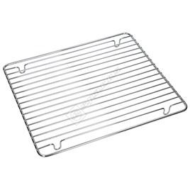 Oven Grill Shelf - ES1602957