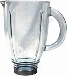 Liquidiser Goblet