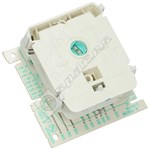 Tumble Dryer Timer Selector Switch