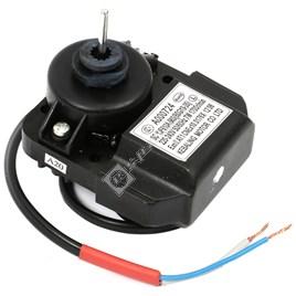 Motor Fan - ES1603112