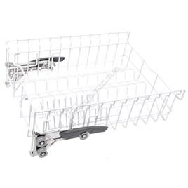 Neff Dishwasher Upper Basket (including wheels) - ES738992