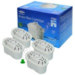 Electruepart Brita Maxtra Water Filter Cartridge