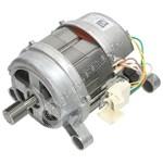 Washing Machine Commutator Motor