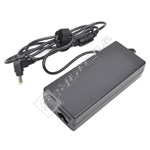 Compatible Laptop Adapter