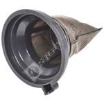 Vacuum Cleaner Fine Filter
