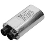 Microwave High Voltage Capacitor 1.15UF