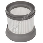 Vacuum Cleaner F130 Cylonic Filter Set