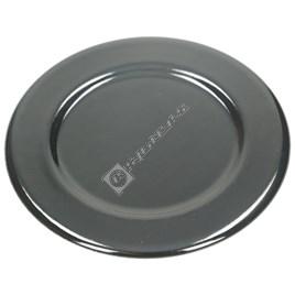 Rapid Burner Top - ES1592479